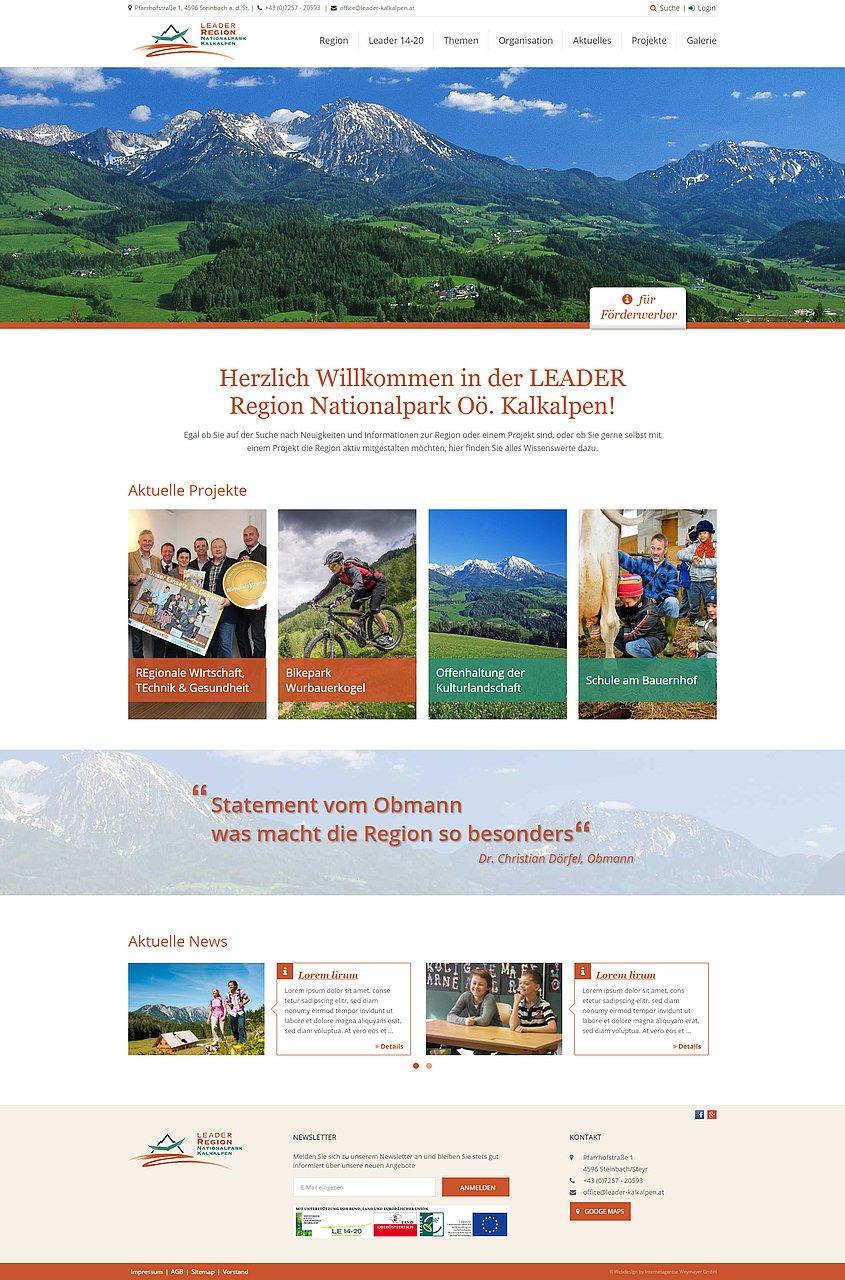 Kosten Preise Fr Webdesign Homepage Webagentur Weymayer Gmbh Home Newsletter Sitemap Agbs Contakt Vergern Details