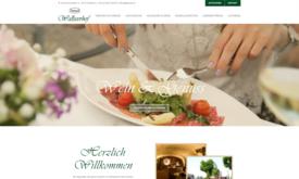 Patzalt Online Agentur