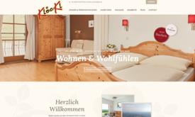Online Agentur Winzerhof Klöckl